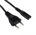 Câble d\'alimentation pour chargeur DJI 250V