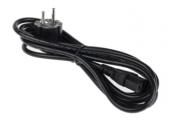 Câble d\'alimentation pour chargeur Matrice 200 et Inspire 2