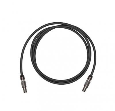 Câble d\'alimentation pour DJI Ronin 2
