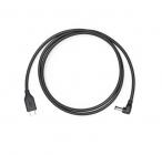 Câble d\'alimentation USB-C pour casque DJI FPV