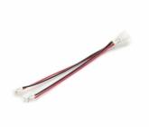 Câble d'alimentation Y pour mini drone Blade Inductrix
