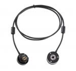 Câble d'extension pour DJI Osmo