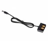 Câble de charge batterie 2 PIN pour DJI Osmo
