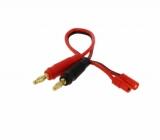 Câble de charge permettant de recharger vos batteries Walkera de Tali H500 ou de Scout X4.