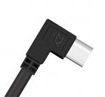 Câble de charge GoPro Hero5 pour Zhiyun Rider-M