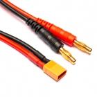 Câble de charge XT30 - Beez2B