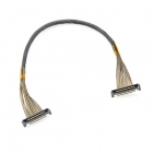 Câble de connexion 12cm Shark Byte MIPI - Fat Shark
