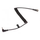 Câble de connexion 1C - SYRP