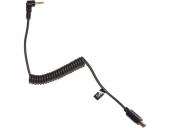 Câble de connexion 3N pour Nikon - SYRP