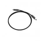 Câble de connexion Hasselblad USB 3.0 Type-C vers USB Type-A Mâle