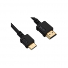 Câble de connexion HDMI - Zhiyun