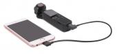 Câble de connexion USB Type-C vers Lightning - Sunnylife