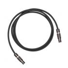 Câble de contrôle pour module DJI Master Wheels (2m)