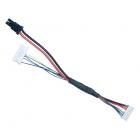 Câble de contrôle pour S1 Flir Duo Pro R