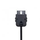 Câble DJI HandWheel Inspire 2 (30CM)