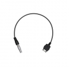 Câble DJI Osmo Pro/RAW pour Handwheel 2