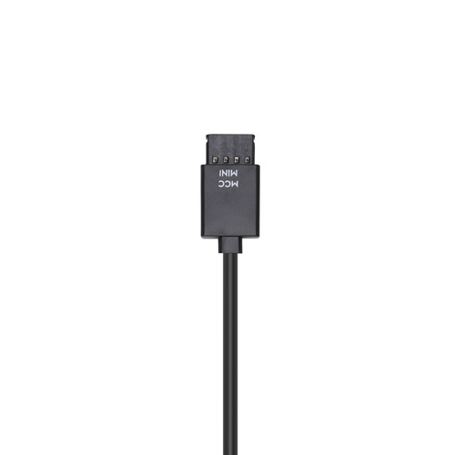 Câble DJI Ronin-S Mini-Camera Control Cable (Mini-USB)