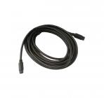 Câble FireWire 800/800 noir pour Hasselblad H5D (4,5 mètres)