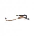 Câble flexible 3 en 1 pour DJI Mavic Mini