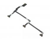Câble Flexible PTZ pour DJI Mavic Pro