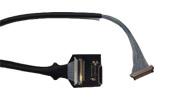 Câble HDMI DJI Zenmuse Z15 pour BMPCC