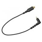 Câble HDMI Gremsy pour nacelle S1
