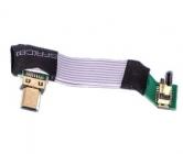 Câble HDMI pour nacelle Walkera G-3S