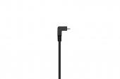 Câble HDMI pour DJI Matrice 600