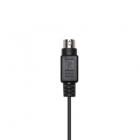 Câble Jack 3.5mm Mini-Din pour DJI Goggles RE