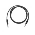 Câble Jack 3.5mm pour DJI Goggles RE