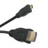 Câble micro-HDMI pour GoPro