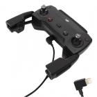 Câble micro-USB pour DJI Mavic Pro & Spark (30cm)