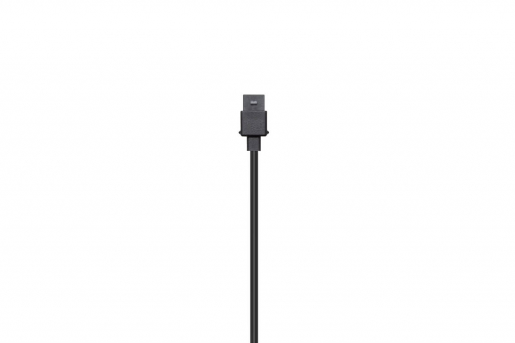 Cable Package pour RoboMaster S1 - DJI