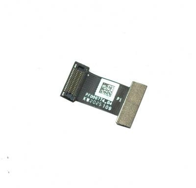 Câble plat d\'alimentation des ESC pour DJI Mavic Mini DJI Câble plat d\'alimentation des ESC pour DJI FPV