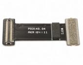 Câble plat du module de positionnement arrière et latéral pour Mavic 2 - DJI