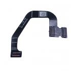 Câble plat du module de vision arrière pour DJI Mavic Air 2