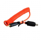 Câble pour déclencheur photo - MIOPS Smart Trigger