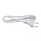 Câble secteur 100W pour chargeur DJI Phantom 4