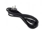 Câble secteur pour chargeur DJI Inspire 1 et Inspire 2