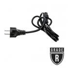 Câble secteur pour Chargeur DJI pour Inspire 1 - Reconditionné