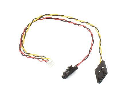 Câble SGV de raccordement FPV HUB DJI