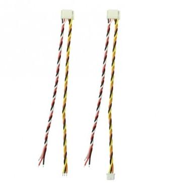 Câble silicone pour vtx Furious FPV
