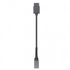 Câble UART vers D-BUS pour DJI Ronin 2