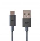 Câble USB type C 1 mètre