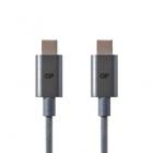 Câble USB type C to type C (1 m) - GP Batteries