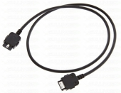 Câble Vbus Guidance DJI Matrice 100 (650mm)