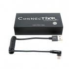 Câble vidéo ConnecThor - LifThor