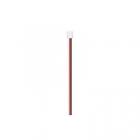 Câbles 3-en1/PPM pour OcuSync DJI Goggles RE