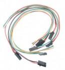 Câbles de remplacement pour ezOSD