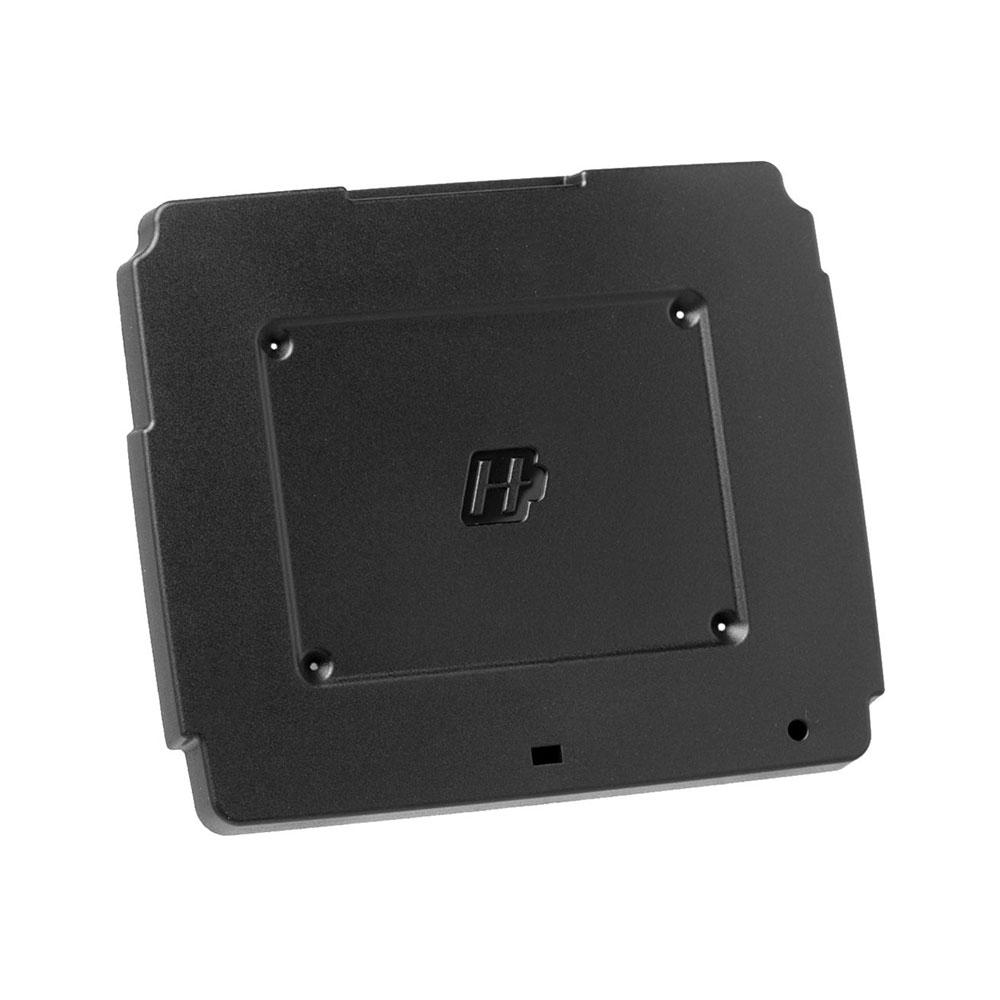 Cache arrière pour boîtiers Hasselblad de série H System